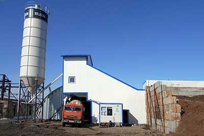 Купить бетон в тучково цена за куб с доставкой грасаро бетон керамогранит